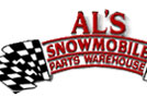 Al's Snowmobile Parts Warehouse