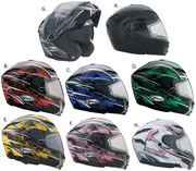 Great Helmets, Great Prices!